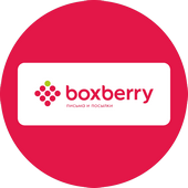 ТК Boxberry для MyVigantoletten.ru